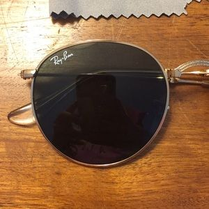 746478b6287dd Ray-Ban Accessories - Ray-Ban s from Nordstrom